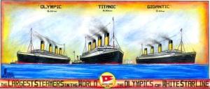 titanicolimpicgigantic