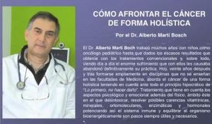 Dr.Marti Bosch